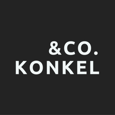 Konkel & Co.